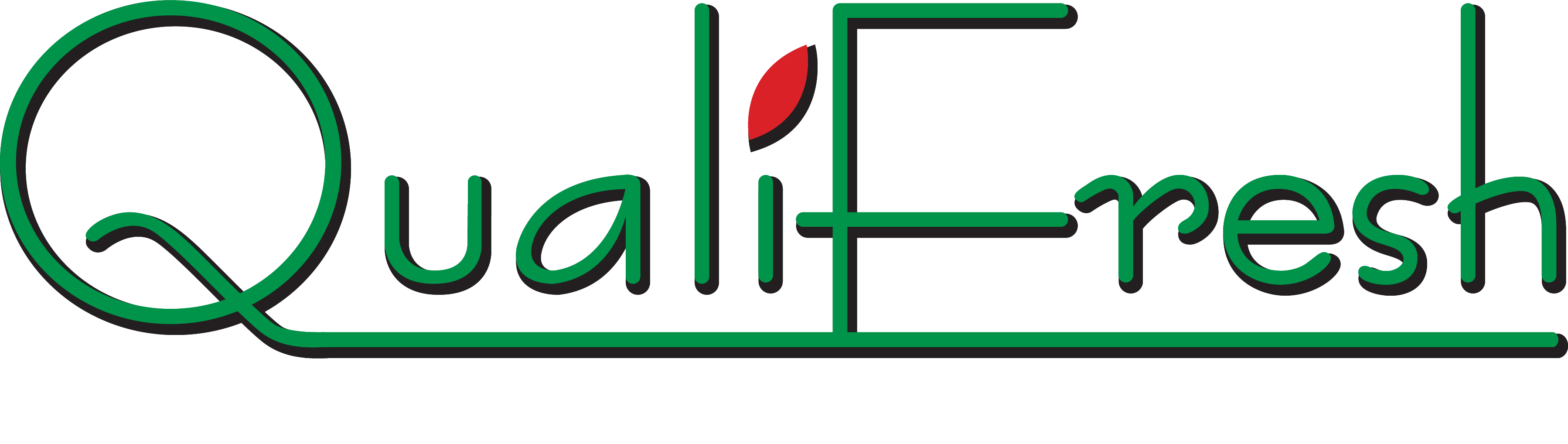 Qualifresh